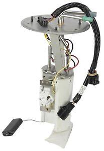 1996 Ford Explorer 4 Door Fuel Pump/Sending Unit Module