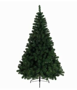 Christmas Tree Metal Stand Xmas Artificial Tree 6ft/1.8M from Wilko