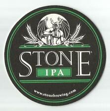 16 Stone Brewing Co  IPA  Beer Coasters