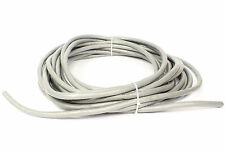 Belden 8773 27-Channel Snake Cable Bulk/Bare/Unterminated 74'