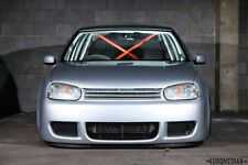VW GOLF MK4 R- LINE LOOK FULL BODY KIT