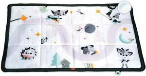 Tiny Love Super Mat Magical Tales Baby Playmat Kids Activity Floor