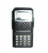 NEW Yaesu CP7968004/CP7968001(RA0599500) Panel Assy for FT-60R FT-60E FT-60