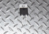 HIGH POWER 15 amp 15A BYPASS or BLOCKING DIODE SOLAR PANEL PV UP TO 200w @ 12v