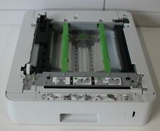04-12-05171 Papierkassette Brother LT-330CL für HL-L8260CDW L8360CDW L9310CDW