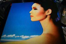 黃鶯鶯  Tracy Huang 12' vinyl  LP HONG KONG PHILIPS PURPLE CRYSTAL  1984 12'  EX