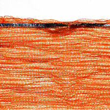 50m red lobo electrificada 90cm//2 wolfsabwehr Wild más//menos oveja red valla de oveja
