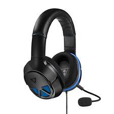 Sonstiges Recon 150 Headset per Ps3/ps4 Turtle Beach Nell'imballaggio Ottimo sta