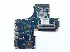 Toshiba Satellite L40-A Intel 1037U HM70 Motherboard K000146490 VFKTA-LA-9862P
