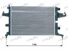 Radiateur OPEL CORSA C  1.0 i 12v A/C