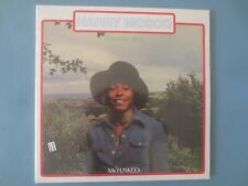 HARRY MOSCO Country Boy LP Mr Funkees 2016 German Import Afro Funk African