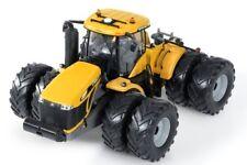 - USK10615 - Tracteur articulé 8 roues CHALLENGER MT975E -