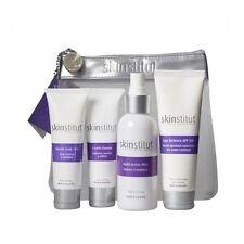 Skin Care Sets & Kits