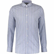 6050d435069b Ted Baker Men s Clothing for sale