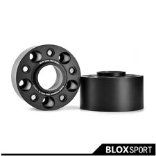 5x120 | (2x60mm+2x80mm) Wheel Spacers Adapter For BMW 3Series xDrive E90 E91 E92