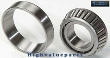Front or Rear Left or Right Wheel HUB Bearing For RAM 1500 2500 3500 A-38
