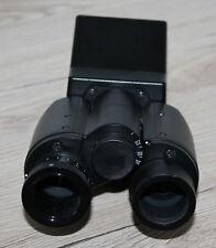 Olympus Mikroskop Microscope U-BI30 Binokulartubus (30mm Okulardurchmesser)