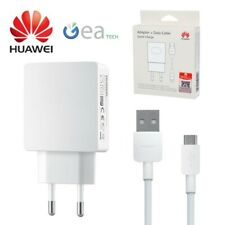 Huawei CaricaBatterie Rapido QUICK CHARGE Originale FAST 2A MicroUsb Per P10Lite
