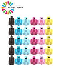 30 INK Cartridge for HP 363 Photosmart 3310 C5180 C6180 C6280 C7180 C7280 C8180