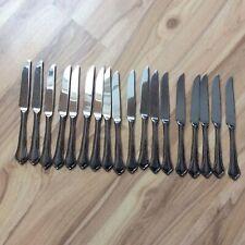 Steakmesser 18 Stück von VEGA