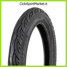 """Neumático tamaño 24"""" x 1 3/4 tipo """"Furgoneta"""" - En Negro"""
