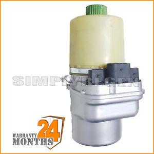 Pompe Direction Assistée  POMPE Hydraulique SEAT IBIZA SKODA FABIA 6R0423156