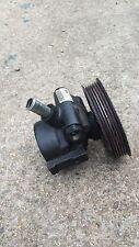 Saab 9-3 93 Convertible Hatch 98-03 PAS Power Steering Pump