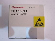 Pioneer PEA 1291 Lasereinheit für CD Player NEU !