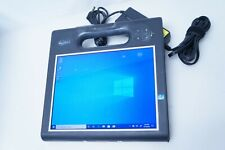Motion Computing MC-F5t Rugged Tablet - i7-3667U 2.50GHz 4GB/128GB + Charger