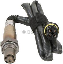 For Mercedes C240 C320 E500 E500 5.0L V8 Oxygen Sensor Bosch 16359 / 0015408717