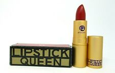 Lipstick Queen Saint ~ Red ~ 0.12 oz / 3.5 g  / BNIB