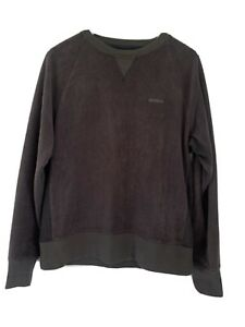 finisterre Tops X 2