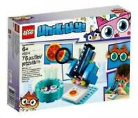 Lego Unikitty! (40314)- Dr. Fox™ Magnifying Machine