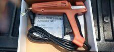 3M Hot Melt Applicator AE II 62979699030