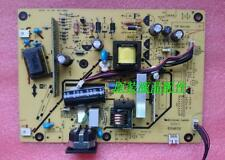 Power Board ILPI-153 Without Audio For Acer V223 V203H V193 #K136 LL