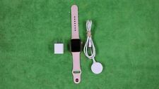 Apple I-Watch Series 4 40mm Smart Watch !!GPS ONLY!!