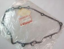 NEW GENUINE KAWASAKI 11009-1486 Generator Cover Gasket 1980-1985 EN, EX, EN450