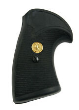 Pachmayr Signature Colt Lawman MKIII,Trooper MKIII Grips