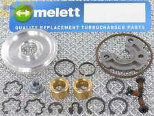 Kit réparation MELETT Turbo Garrett T2 T25 T28 Stage1 Long bearings