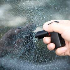 Kotech STINGER USB Emergency Escape Tool Car charger window breaker belt cutter