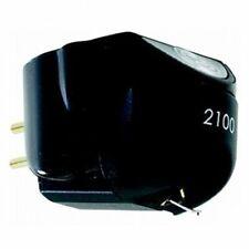 Goldring 2100 Moving Magnet Cartridge & Stylus