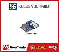 77589600 KOLBENSCHMIDT CONROD BIG END BEARINGS SET STD