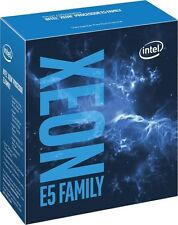 Intel Xeon E5 2630 v4 2.2GHz Ten Core FCLGA2011-3 CPU