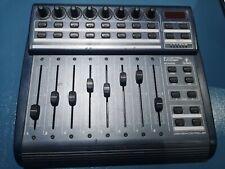 Behringer B-control Bcf2000