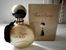 AVON Far Away Gold Eau de Parfum Genuine 50ml