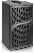 LD Systems DDQ 10 10