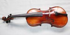 alte Geige Violine, antique Violin