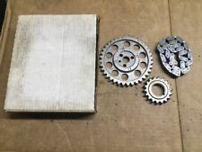 New Engine Timing Gear Set TRW KT3-499SA