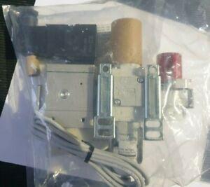 SMC AC20-938658-00-1 AC MASS PRO (R4S5.4)