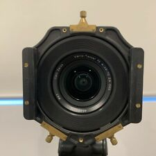 GRON GR-100 Filter Holder System & 67mm Adapter Ring
